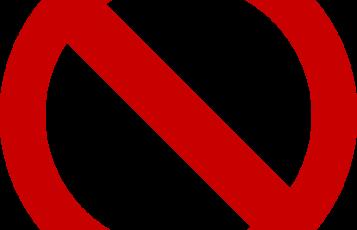لیست کالاهایی که ثبت سفارش آنها برای دستگاههای دولتی ممنوع می باشد
