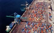مديريت واردات براي توسعه صادرات