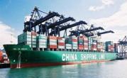 مشکلات عمدۀ رویه گمرکی در رابطه با فرآیند صادرات عبارتند از