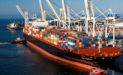 بررسی کلی جایگاه فرایند های گمرکی مربوط به صادرات و واردات در کشور